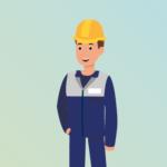 batiment - ouvrier industriel-04
