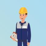 batiment - ouvrier industriel-09