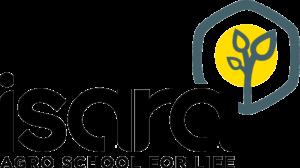 logo-isara-agro-school-for-life